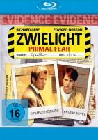 Zwielicht (Blu-ray)