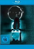 Ring 2 (Blu-ray)
