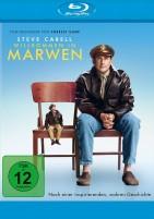Willkommen in Marwen (Blu-ray)