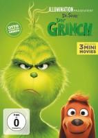 Der Grinch (DVD)