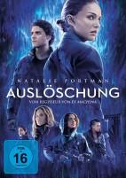 Auslöschung (DVD)