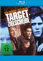 Target - Zielscheibe (Blu-ray)