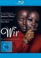 Wir (Blu-ray)
