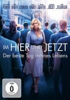 Im Hier und Jetzt - Der beste Tag meines Lebens (DVD)