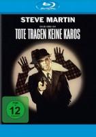 Tote tragen keine Karos (Blu-ray)