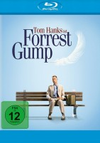 Forrest Gump - Remastered (Blu-ray)