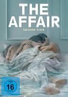 The Affair - Staffel 04 (DVD)