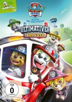 Paw Patrol - Ultimativer Einsatz (DVD)