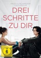 Drei Schritte zu Dir (DVD)