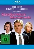 Staatsanwälte küsst man nicht (Blu-ray)