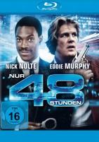 Nur 48 Stunden (Blu-ray)