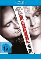 Eine verhängnisvolle Affäre (Blu-ray)