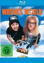 Wayne's World (Blu-ray)