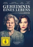 Geheimnis eines Lebens (DVD)