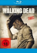 The Walking Dead - Staffel 09 (Blu-ray)