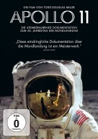 Apollo 11 (DVD)