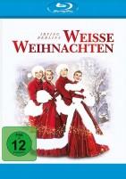 Weisse Weihnachten (Blu-ray)
