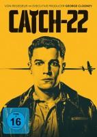 Catch-22 - Staffel 01 (DVD)