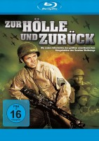 Zur Hölle und zurück (Blu-ray)