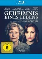 Geheimnis eines Lebens (Blu-ray)