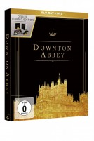 Downton Abbey - Der Film - Limited Special Edition (Blu-ray)