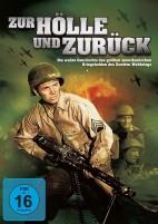 Zur Hölle und zurück (DVD)