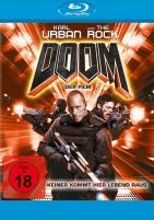 Doom - Der Film (Blu-ray)