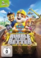 Paw Patrol - Rubble ist der Retter! (DVD)