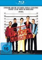 Die üblichen Verdächtigen (Blu-ray)
