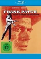 Frank Patch - Deine Stunden sind gezählt (Blu-ray)