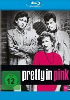 Pretty in Pink (Blu-ray)