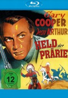 Held der Prärie (Blu-ray)