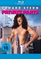 Private Parts (Blu-ray)