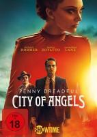 Penny Dreadful: City of Angels - Staffel 01 (DVD)