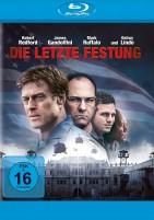 Die letzte Festung (Blu-ray)