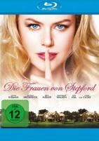 Die Frauen von Stepford (Blu-ray)