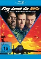 Flug durch die Hölle (Blu-ray)