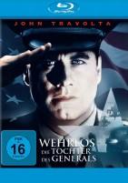 Wehrlos - Die Tochter des Generals (Blu-ray)