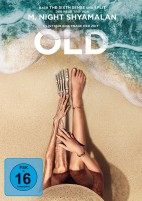 Old (DVD)