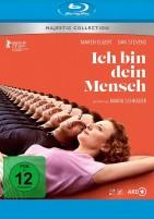 Ich bin dein Mensch (Blu-ray)