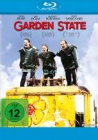 Garden State (Blu-ray)
