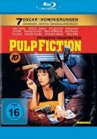 Pulp Fiction (Blu-ray)