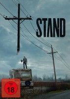 The Stand - Die komplette Serie (DVD)