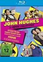 John Hughes - 5-Movie Collection (Blu-ray)