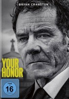 Your Honor (DVD)