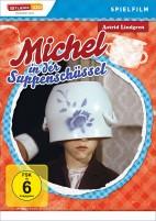 Michel in der Suppenschüssel - 2. Auflage (DVD)