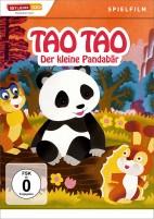 Tao Tao - Der kleine Pandabär - 2. Auflage (DVD)