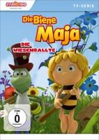 Die Biene Maja - DVD 17 (DVD)