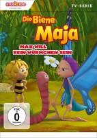 Die Biene Maja - DVD 18 (DVD)