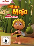 Die Biene Maja - DVD 20 (DVD)
